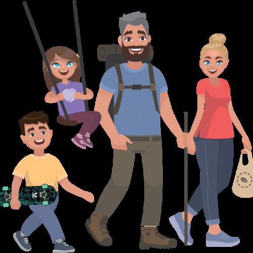 familymapp-group2
